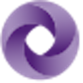 Grant Thornton UK profile picture