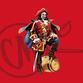 CaptainMorganMexico profile picture