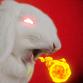 AngelBun profile picture