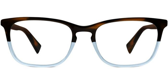 Get them from Warby Parker for $95.