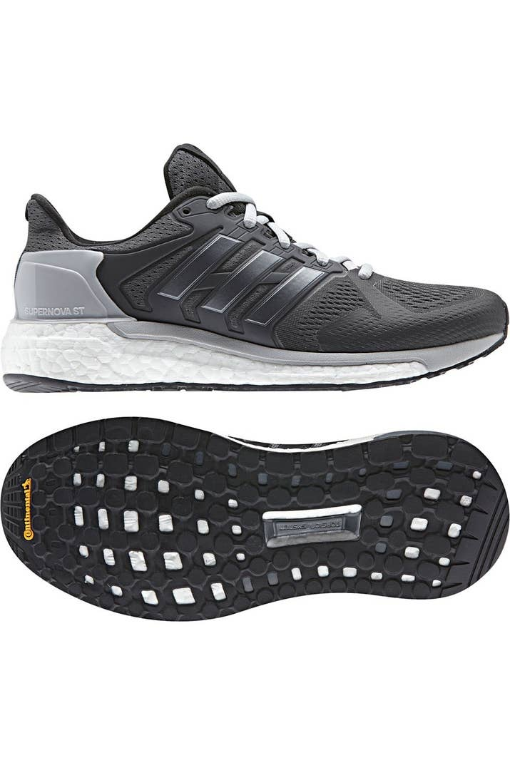 Positive Reviews It Takes Awhile To Find The Right Running Shoe For Each