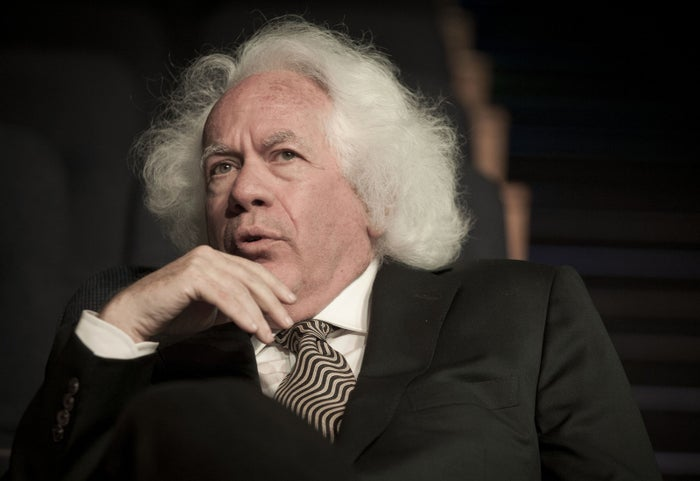 Leon Wieseltier, former literary editor of The New Republic, was fired by the Brookings Institution Wednesday.
