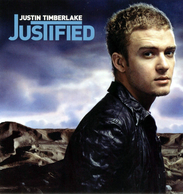 It's been 15 years since Justin left NSYNC and went solo...