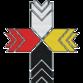 LutheranIndianMinistries