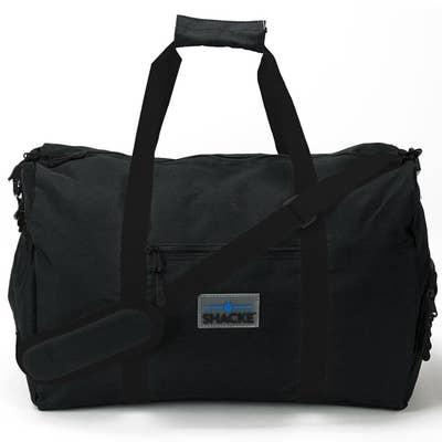 5a881ef8d7d9 23 Of The Best Carry-On Bags You Can Get On Amazon