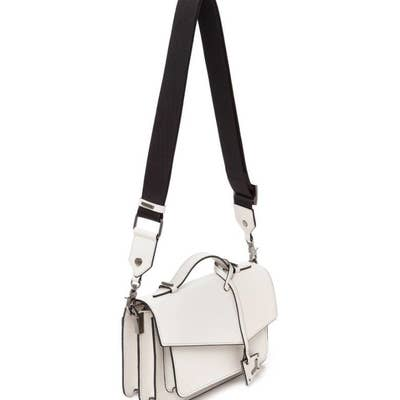 f9d40c43a 27 Expensive Purses That Are Actually Worth Your Money
