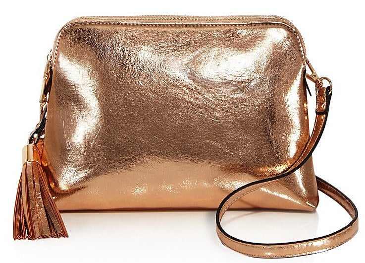 91c1f33b1bd 27 Expensive Purses That Are Actually Worth Your Money