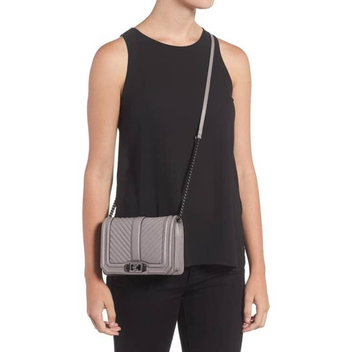 Expensive Purses That Are Actually Worth Your Money - Free catering invoice template gucci outlet store online