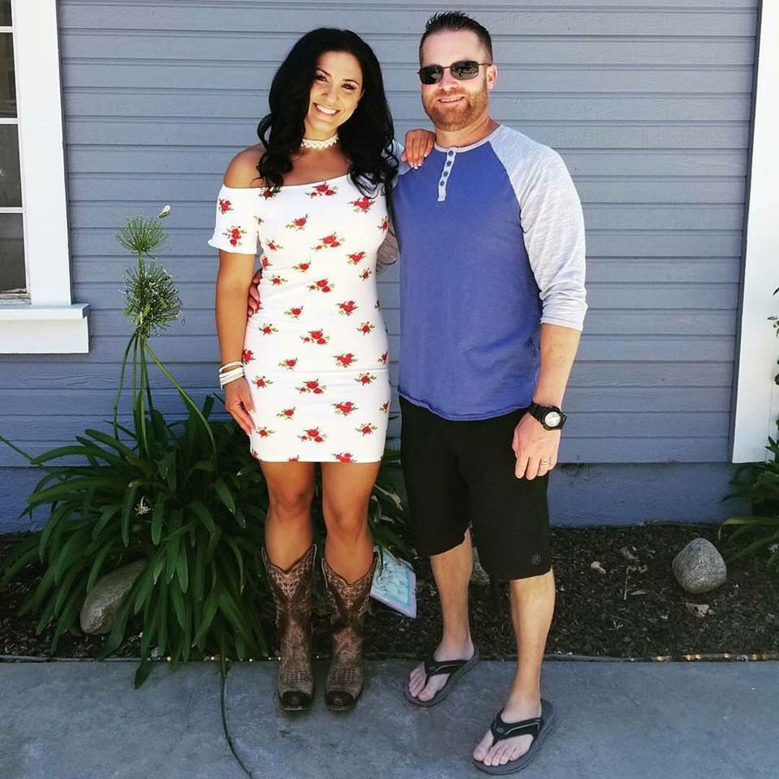 These Are The Victims Of The Las Vegas Shooting
