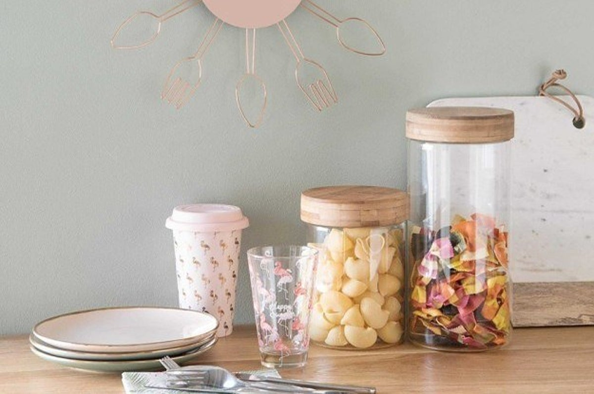 15 gorgeous home products that cost less than you 2 0 dblbig