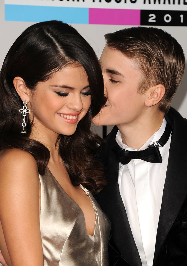 Over the weekend, TMZ reported that the artists formerly known as Jelena hung out all day — they grabbed breakfast and even went to church together.