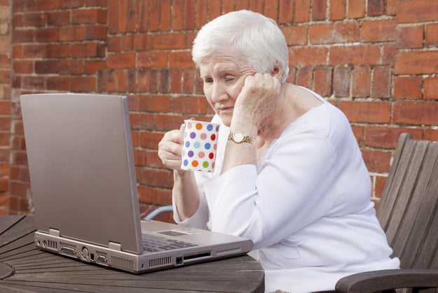 """To be fair, I was just sitting at my computer when some random gay condescendingly told me, """"Matt, sweetie, you really have to listen to this new Rita Ora song."""""""