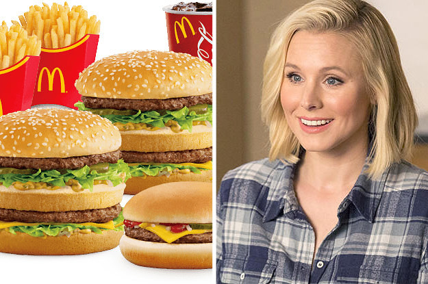 Funny Memes About Fast Food : Food form is fun imgflip