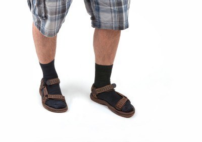 Pick Your Favorite Things And We Ll Give You A Socks And