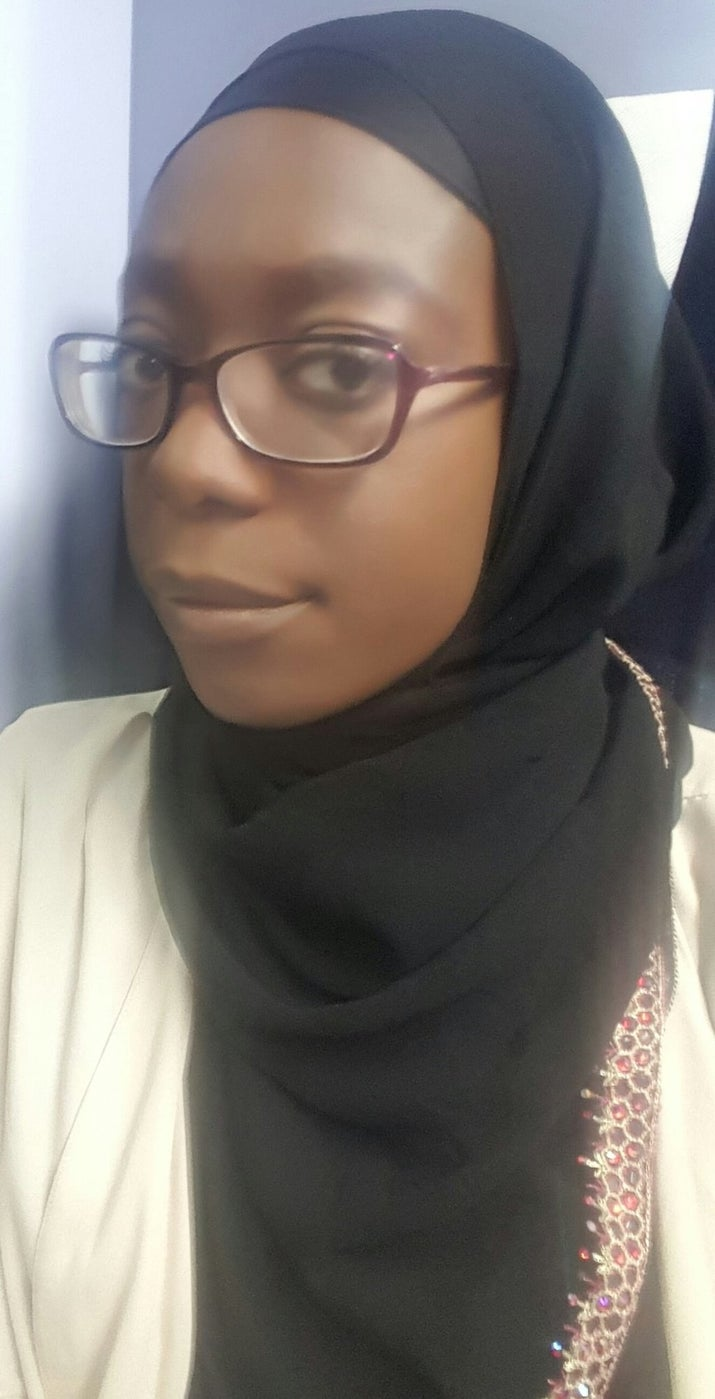You can read the Black Muslims Times UK here and follow Shode on Twitter here.
