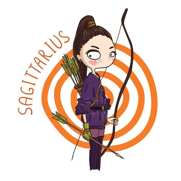 Sagittarius moms are adventurous and wise. They expose their kids to different ideas, experiences and cultures. According to Momstrology, they are spontaneous free spirits who may be the party girl of the mom community. However, their quest for the unpredictable can often lead to a lack of structure for their kids.