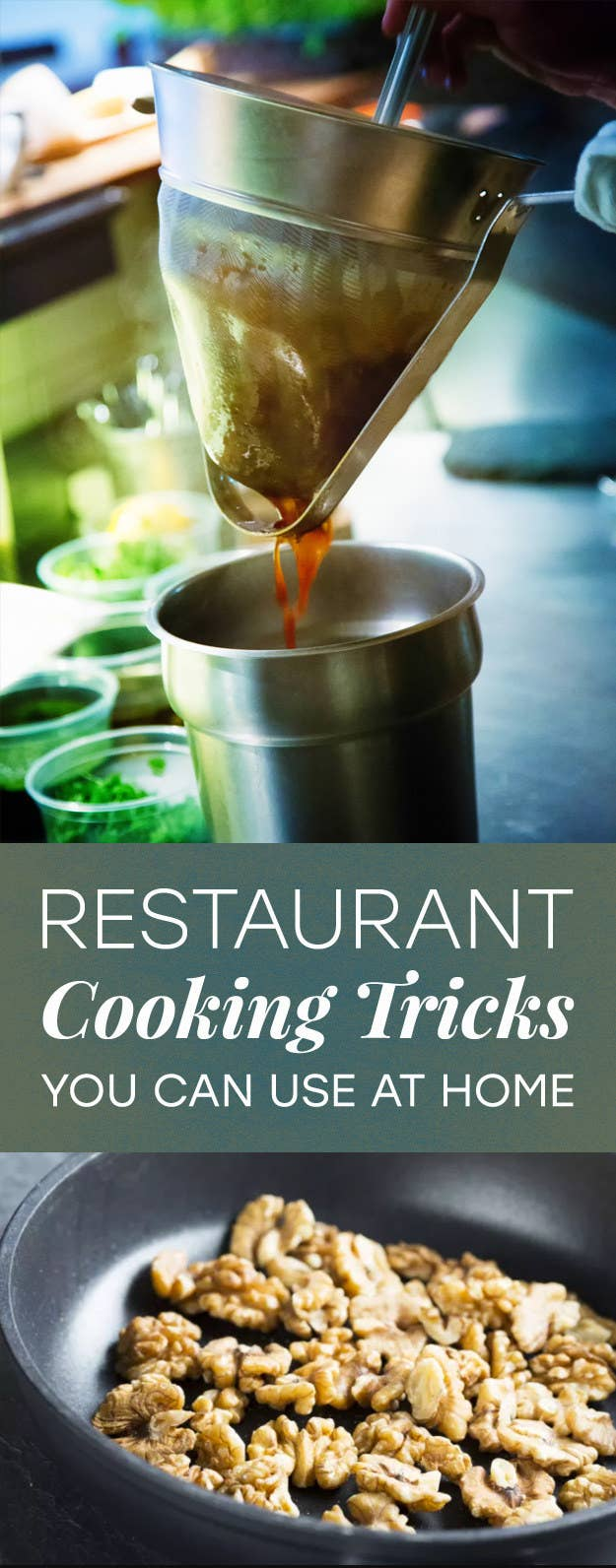 essential tools tips techniques for the home cook a professional chef reveals the secrets to better cooking