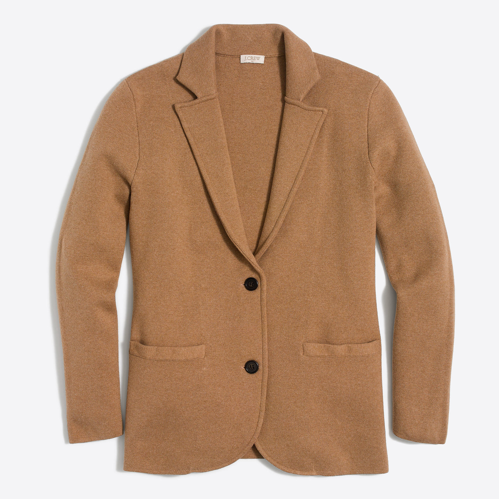 a6d05b1df45e 27 Things From J.Crew Factory You ll Want To Wear Right Now