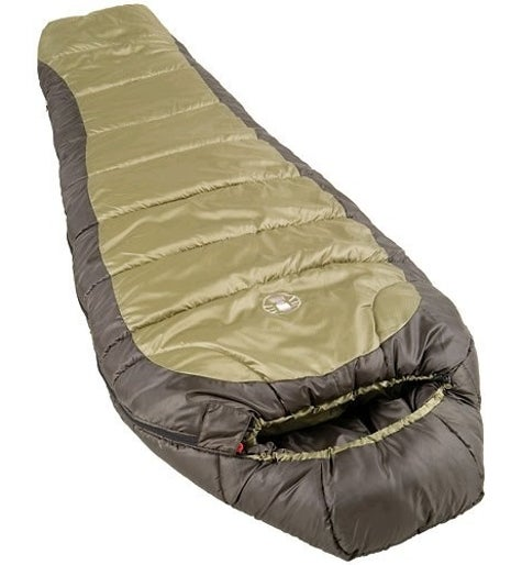 size 40 a7f4e 1a98e 25 Of The Best Sleeping Bags You Can Get On Amazon