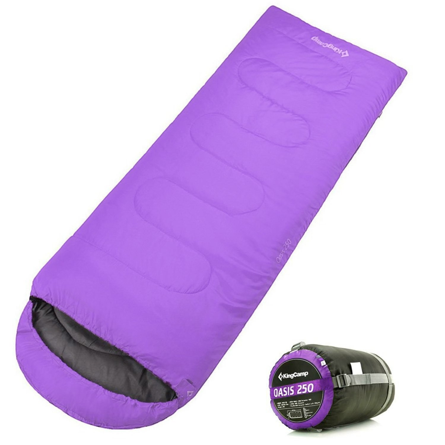 25 of the Most Popular Sleeping Bags People are Buying on ...