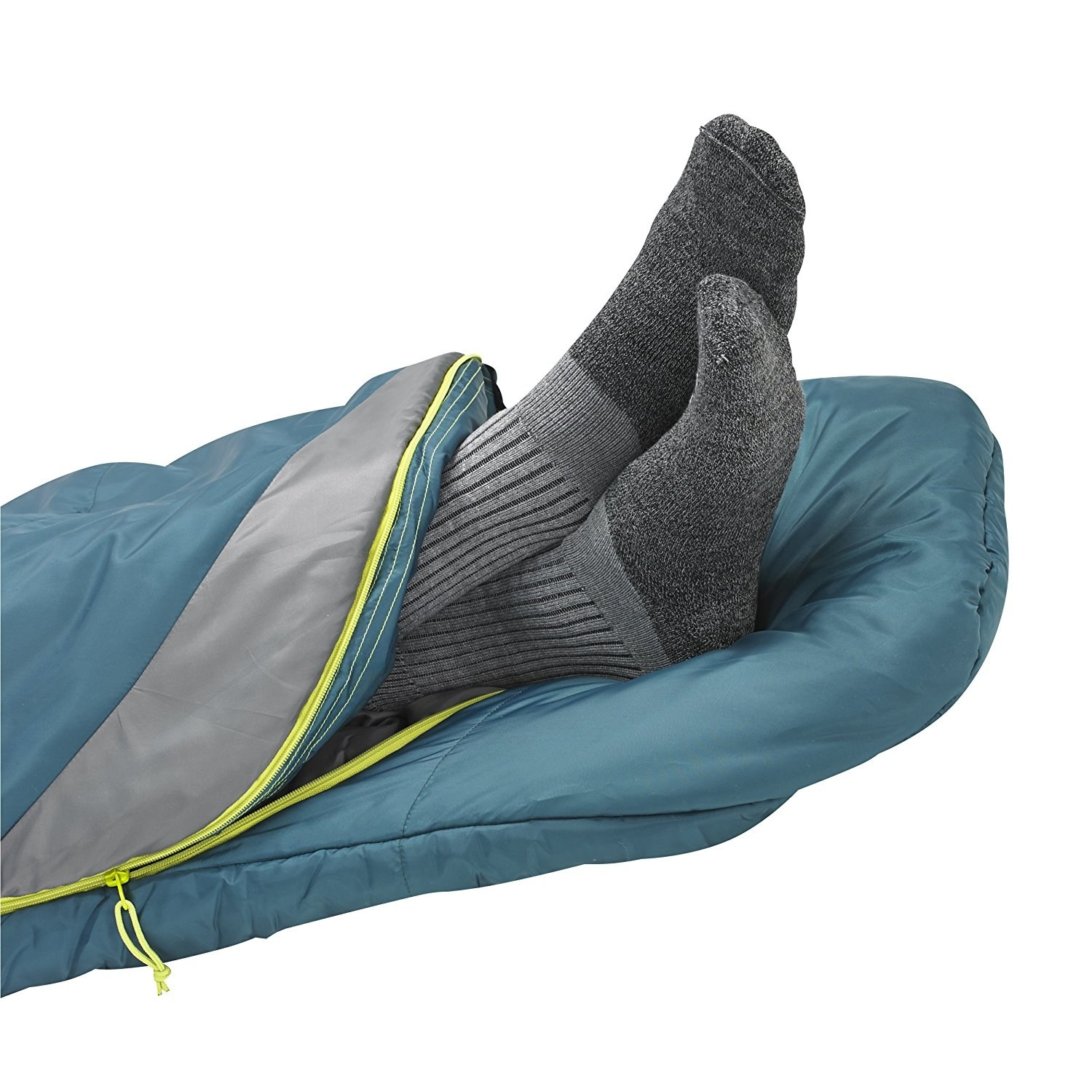 25 Of The Best Sleeping Bags You Can Get On Amazon