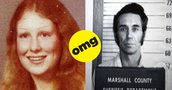 17 Horrific Cold Murder Cases That Took Too Fucking Long To Crack