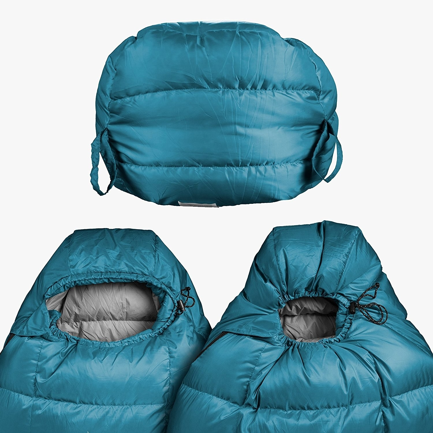 size 40 191af d7139 25 Of The Best Sleeping Bags You Can Get On Amazon