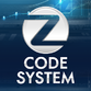 ZCodeSystem profile picture