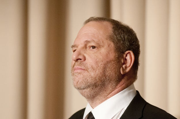 On Thursday, Oct. 5, the New York Times reported that there have been sexual harassment allegations against Hollywood producer Harvey Weinstein that go back decades, including an account from actor Ashley Judd.
