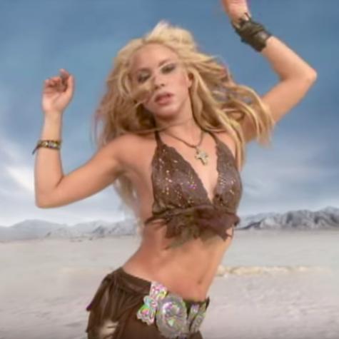 Why Beyoncé And Bieber Can't Fix The Latinx Pop Problem