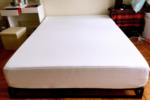 review affordable mattress innerspring denver s doctor choice