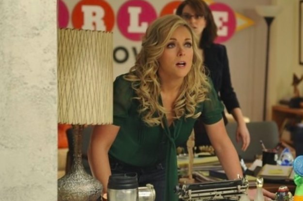 in 2017 jenna maroney is 30 rock 39 s most relevant character. Black Bedroom Furniture Sets. Home Design Ideas
