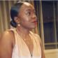 Dionne Grant profile picture