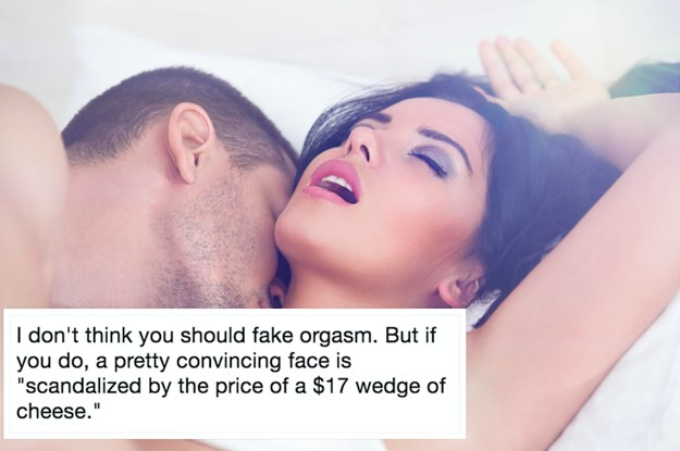 25 Times Twitter And Tumblr Proved They Were Filled With Sexperts