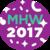 mhw2017