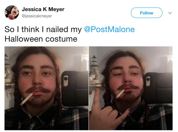 Post Malone: