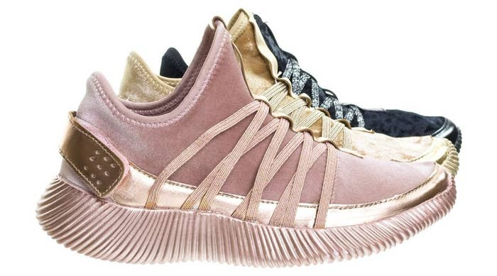 044142652c92 Promising Review   quot I absolutely LOVE these shoes! They are super comfy