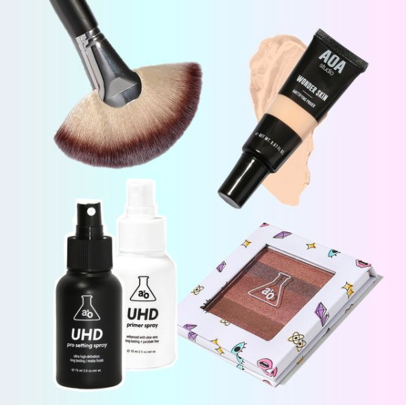 1 Makeup Brand Is Worth Every Single Penny