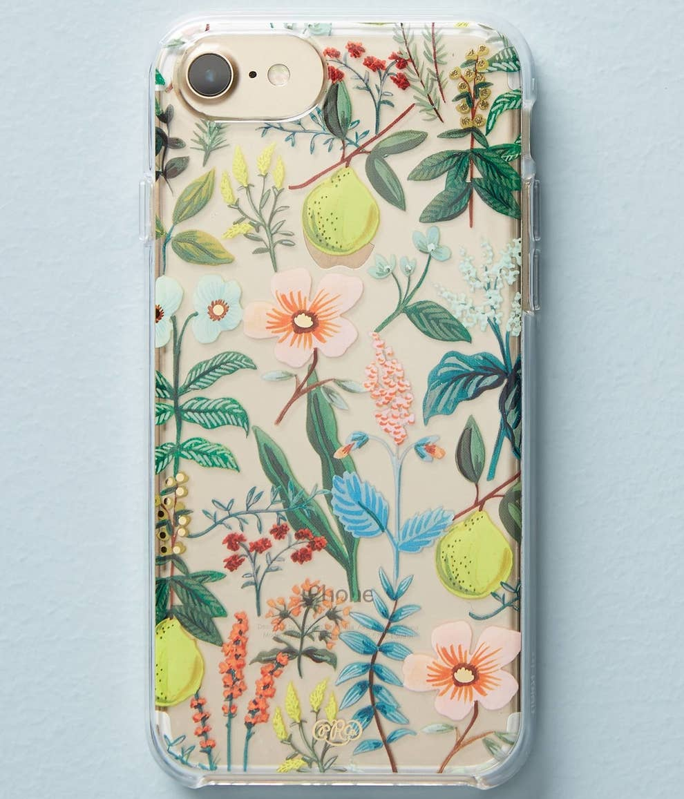 lowest price 423a8 43909 The Best Places To Buy Phone Cases Online