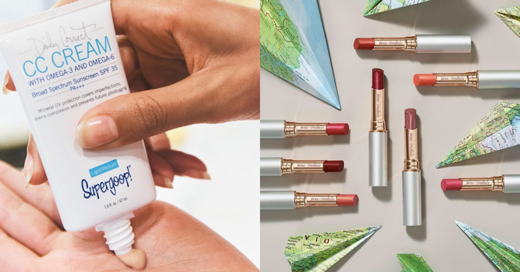 28 Incredible Products At Birchbox That People Actually Swear By