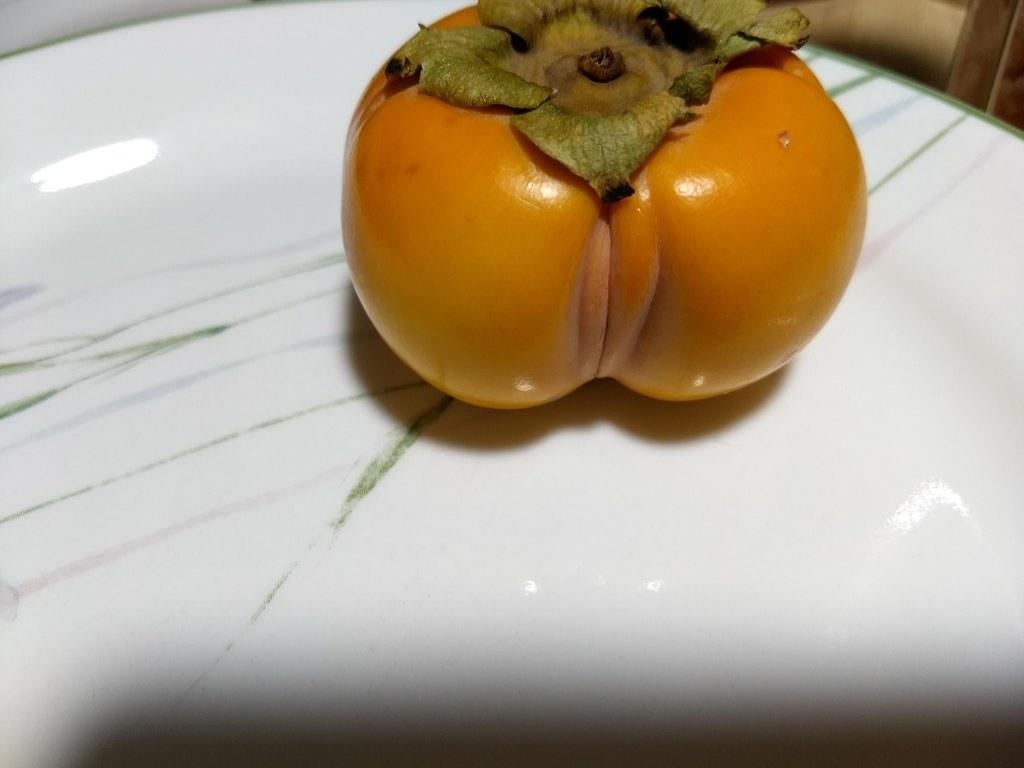 картинки с намеком на еду турки вели себя