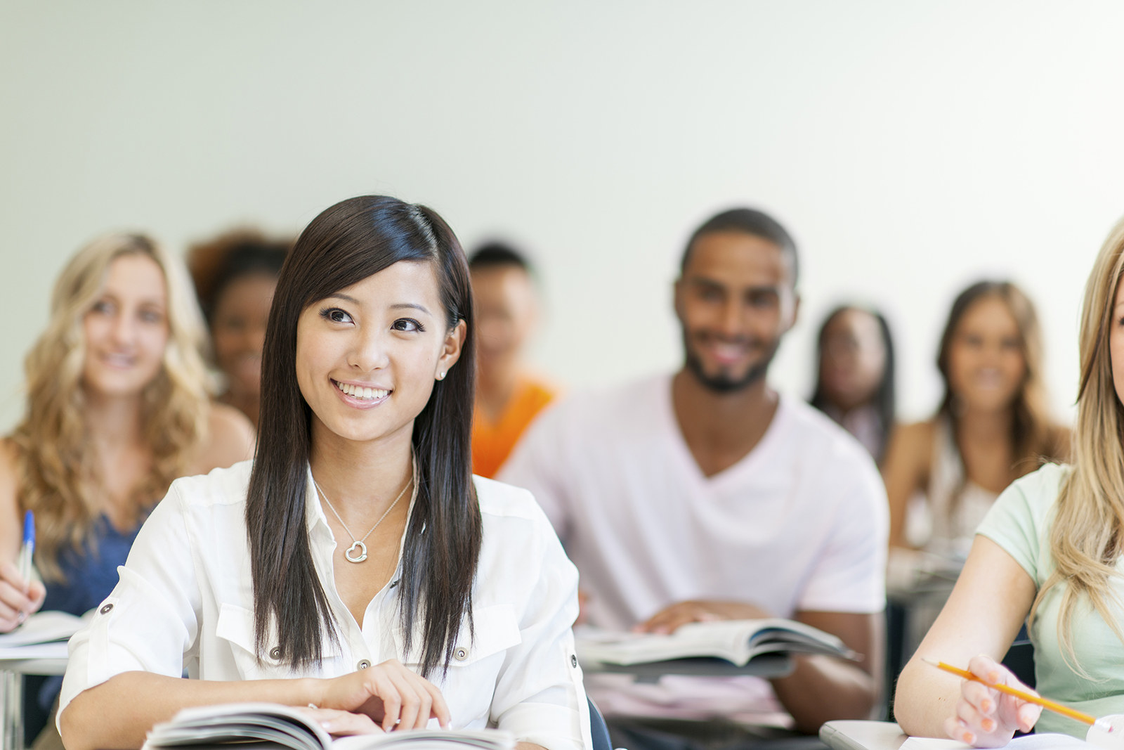 problems facing college students First-year challenges  it is easy to feel overwhelmed as we consider the challenges that our students will be facing during  college students face several.