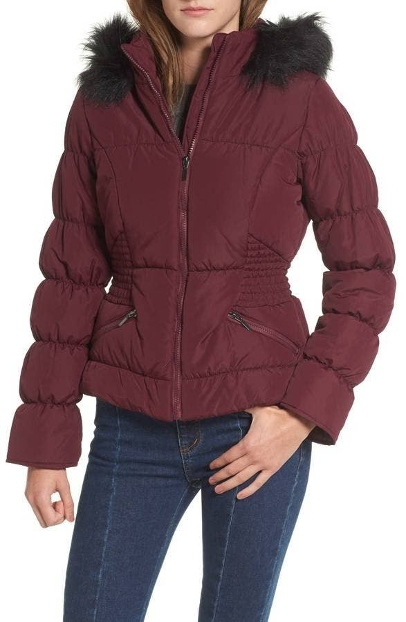 e9f97819d8f 34 Coats To Keep You Warm This Winter That Won t Break The Bank