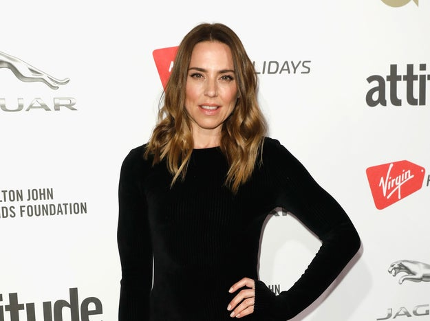 """Well, sadly, it doesn't seem like these rumors are true. BuzzFeed reached out to Mel C's manager to comment on The Sun's story, and they said it was """"unlikely."""""""