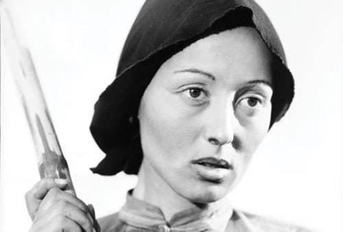 破壊率ハンパない。「オスカー像の呪い」で私生活を壊された女優たち