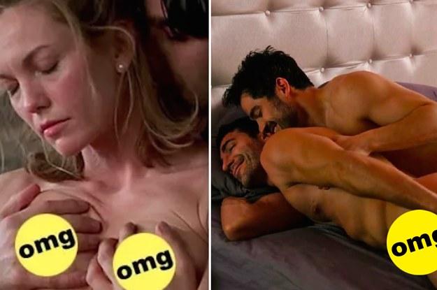 Security cam sex stories