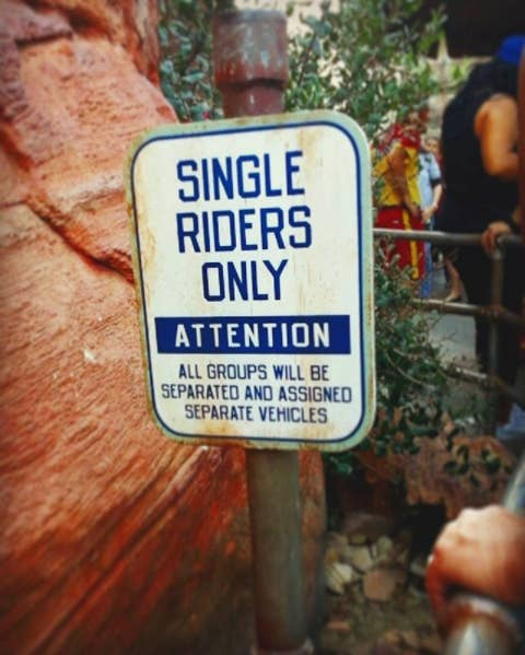 Totally Clever Disneyland Hacks You Definitely Havent Thought - 19 things that will make you say damn thats clever