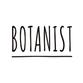 botanistofficial