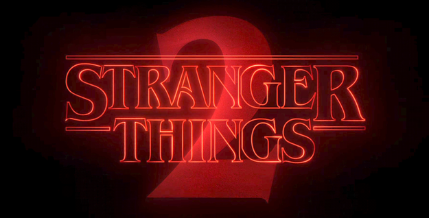 "37 Questions We Still Have After Watching ""Stranger Things 2"""