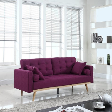 Prime The Best Places To Buy Inexpensive Furniture Online Evergreenethics Interior Chair Design Evergreenethicsorg